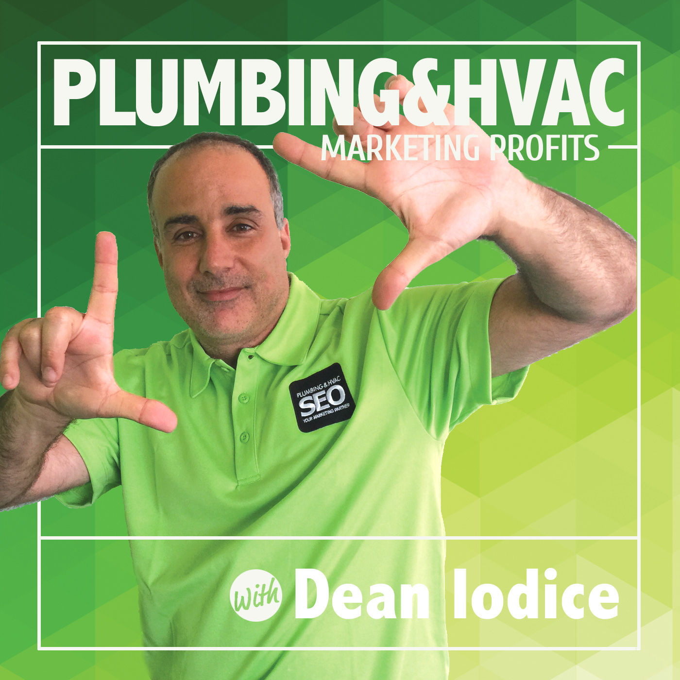 Plumbing & HVAC Marketing Profits